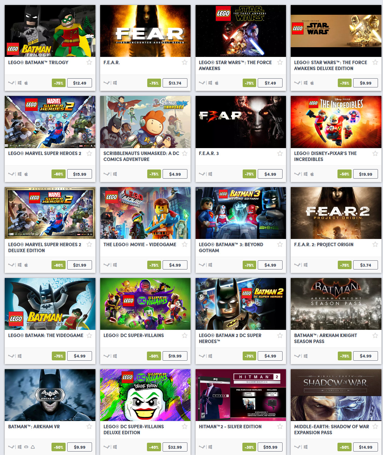 Screenshot_2019-01-22 WB Games Winter Sale Humble Store(1).jpg
