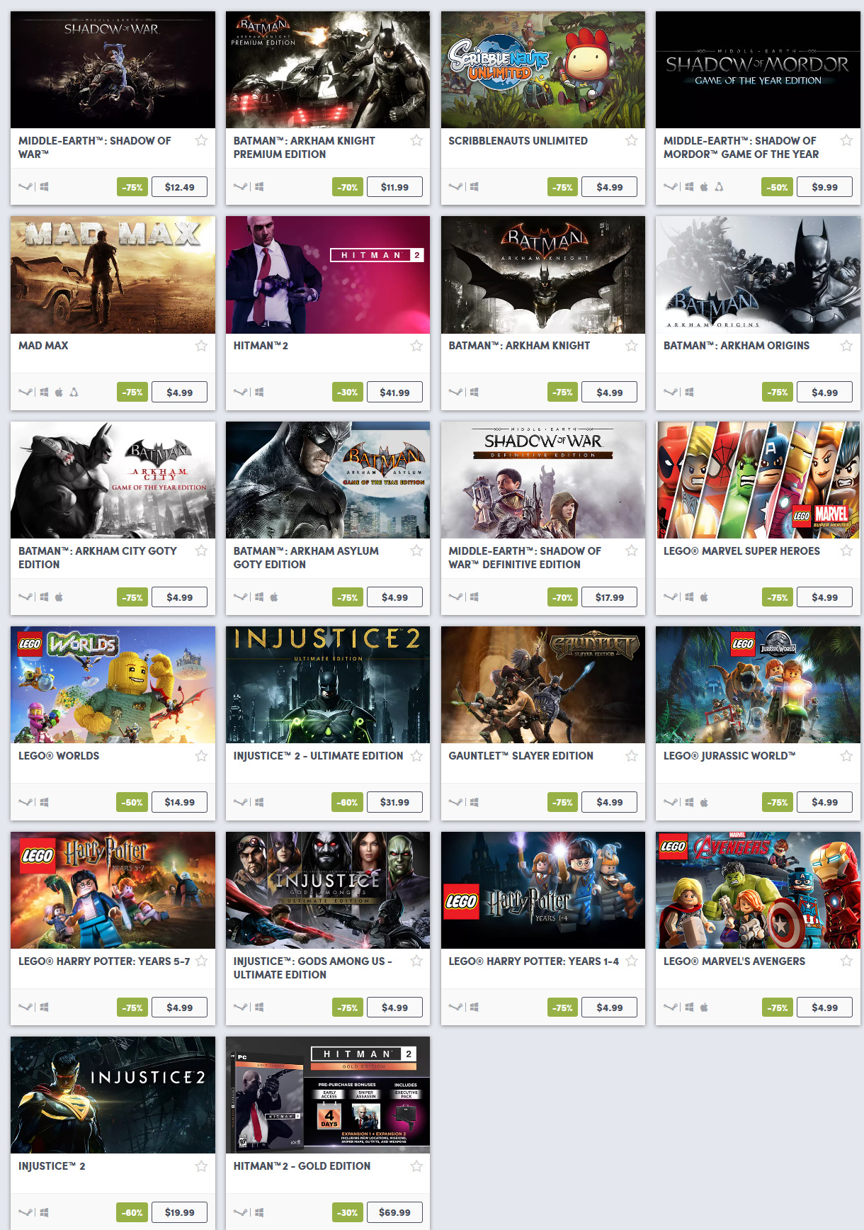 Screenshot_2019-01-22 WB Games Winter Sale Humble Store.jpg