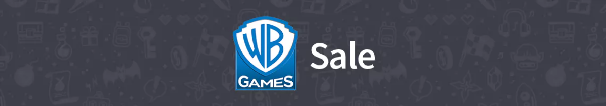 Screenshot_2019-01-22 WB Games Winter Sale Humble Store.png