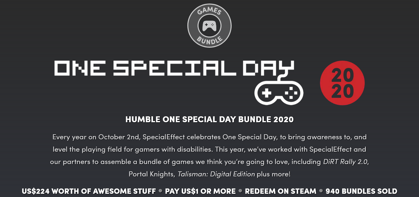 Screenshot_2020-09-30 Humble One Special Day Bundle 2020.png