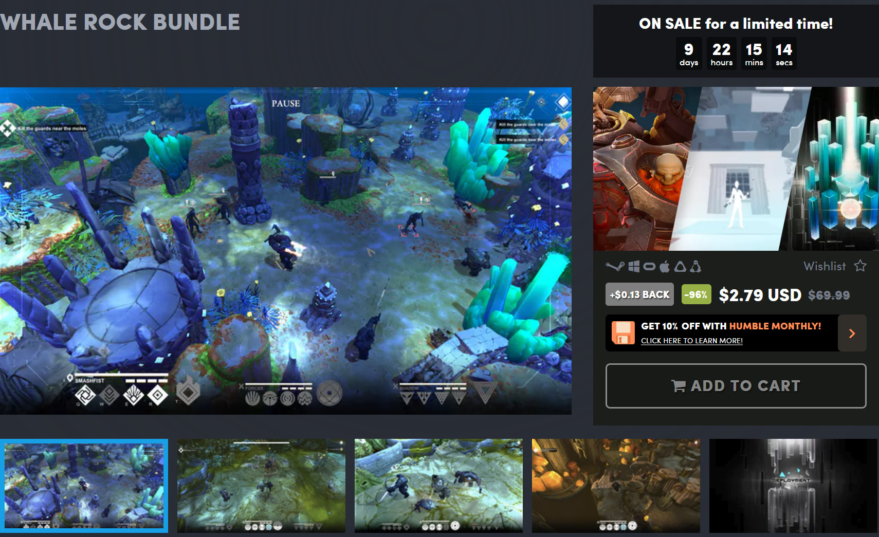 Screenshot_2019-01-22 Buy Whale Rock Bundle from the Humble Store.jpg
