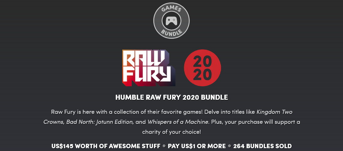 Screenshot_2020-07-29 Humble Raw Fury 2020 Bundle.png