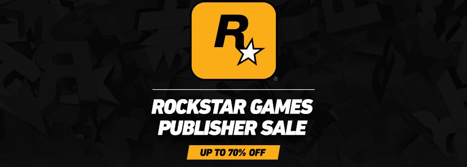 Screenshot_2018-09-01 Rockstar Games Sale.png