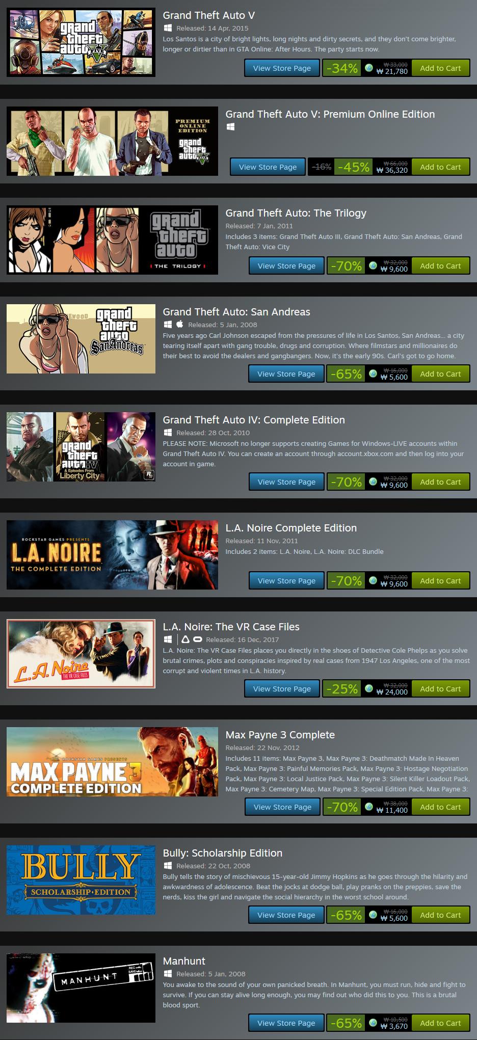 Screenshot_2018-09-01 Rockstar Games Sale1.png