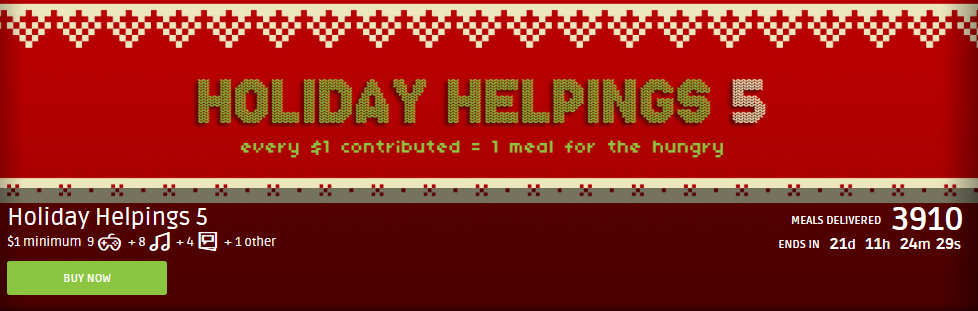 Screenshot_2018-12-14 Holiday Helpings 5.png