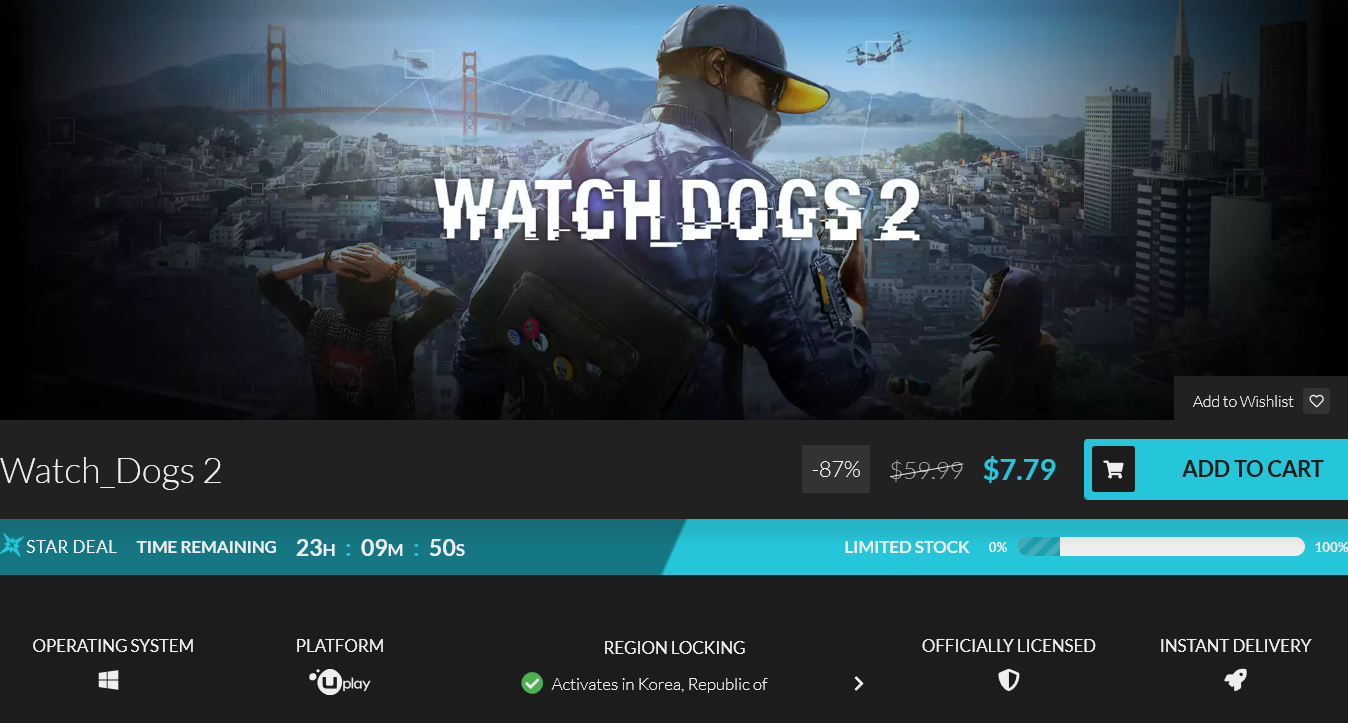 Screenshot_2019-05-16 Watch_Dogs 2 Windows Uplay Fanatical.png
