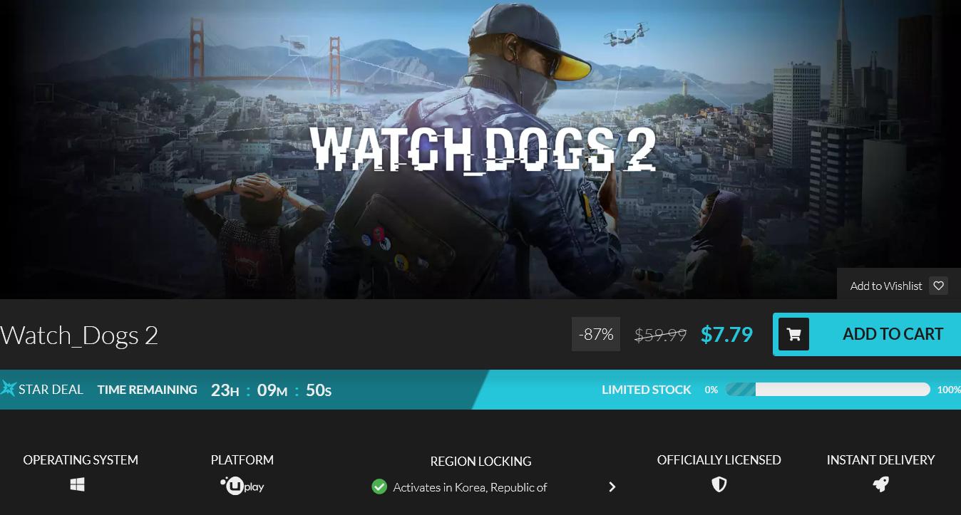 Screenshot_2019-05-16 Watch_Dogs 2 Windows Uplay Fanatical.png