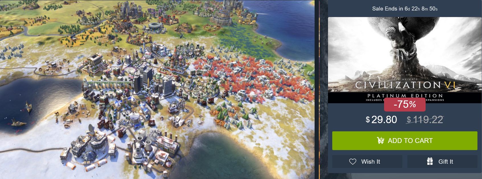 Screenshot_2020-01-25 Sid Meier's Civilization® VI Platinum Edition.jpg