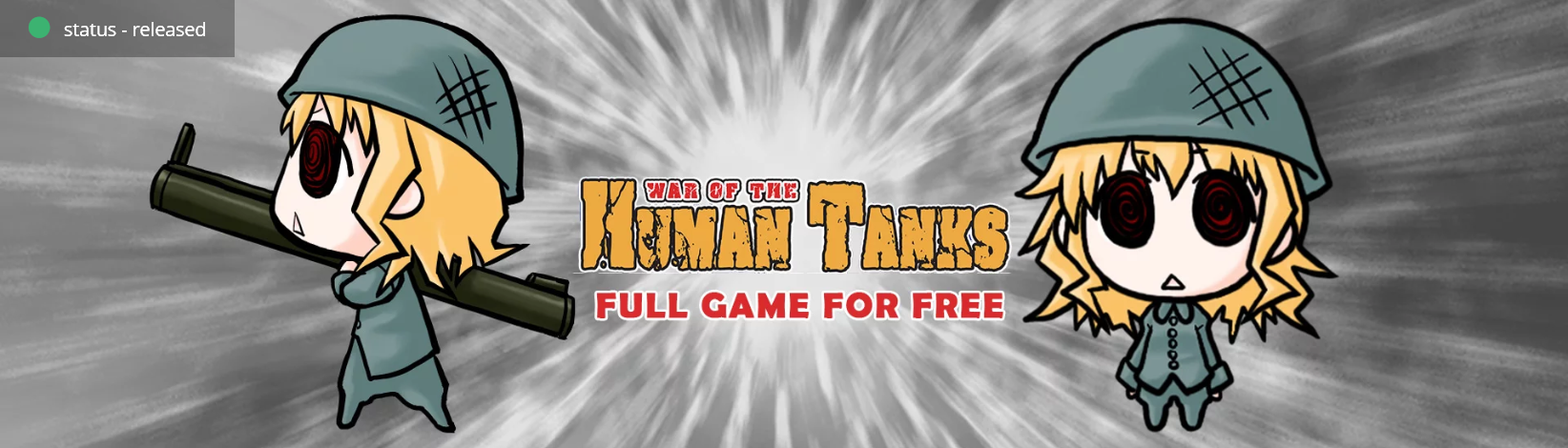 Screenshot_2019-05-19 War of the Human Tanks Indiegala Developers.png