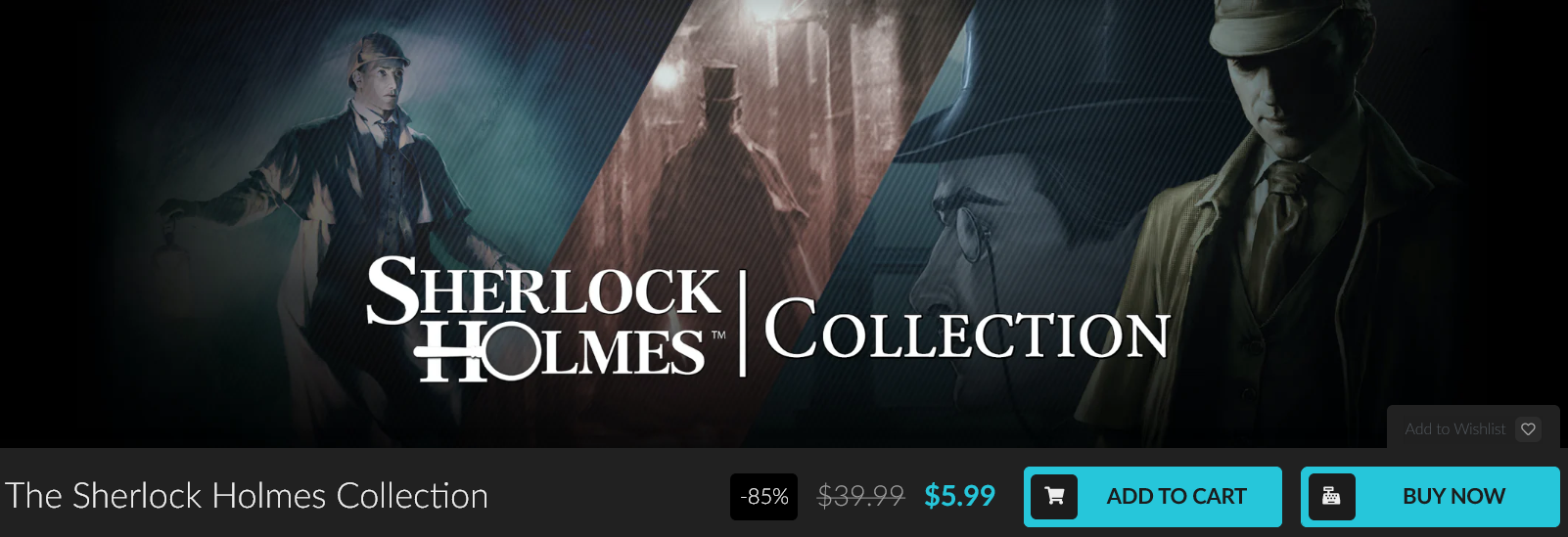 Screenshot_2020-10-17 The Sherlock Holmes Collection PC Steam Game Fanatical.png