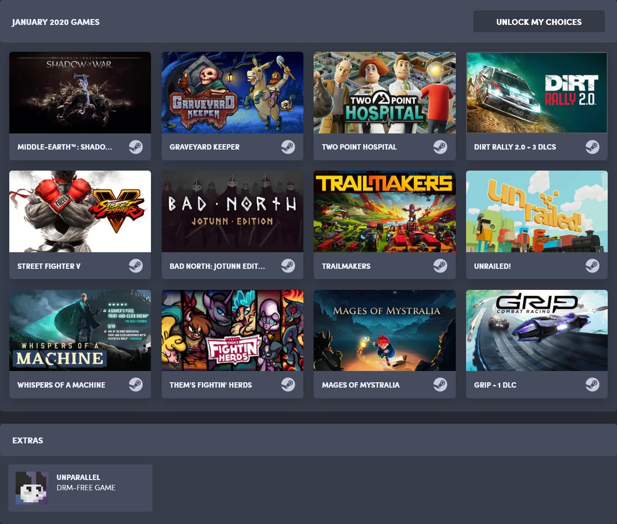 Screenshot_2020-01-04 Humble Choice Subscription Management Humble Bundle.png