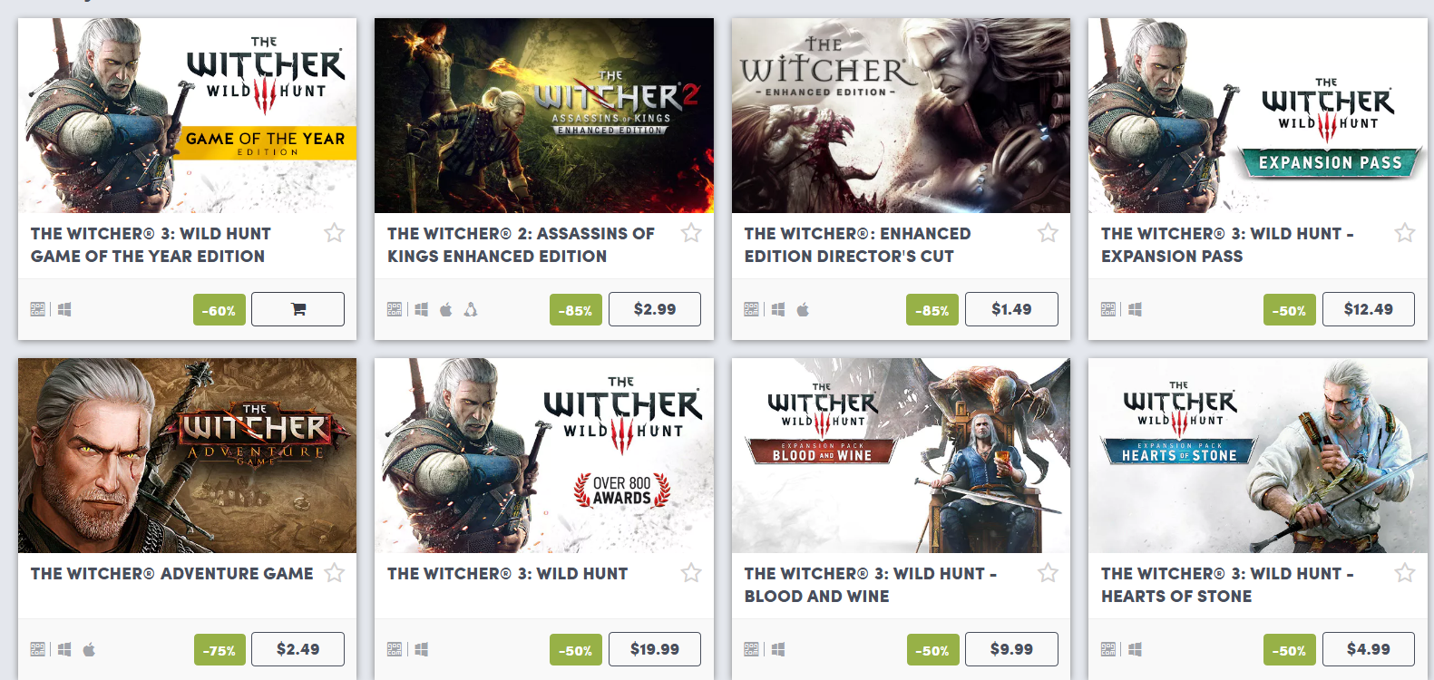 Screenshot_2019-01-11 CD Projekt Red Winter Sale Humble Store(1).png