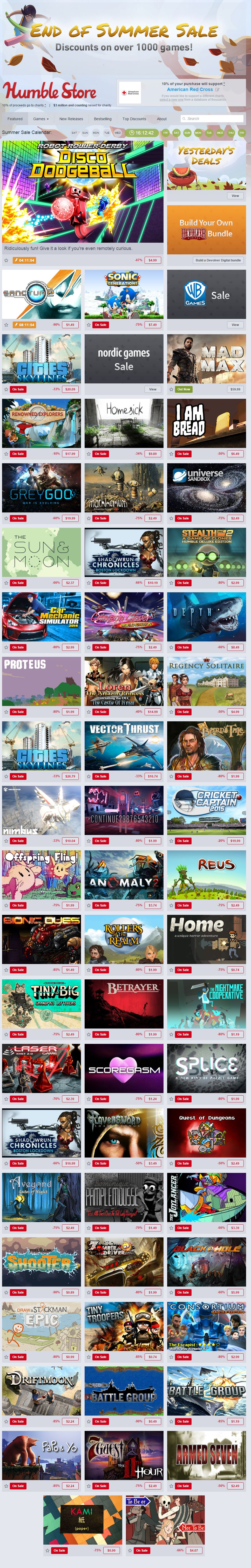 'The Humble Store_ Great games_ Fantastic prices_ Support charity_' - www_humblebundle_com_store.jpg