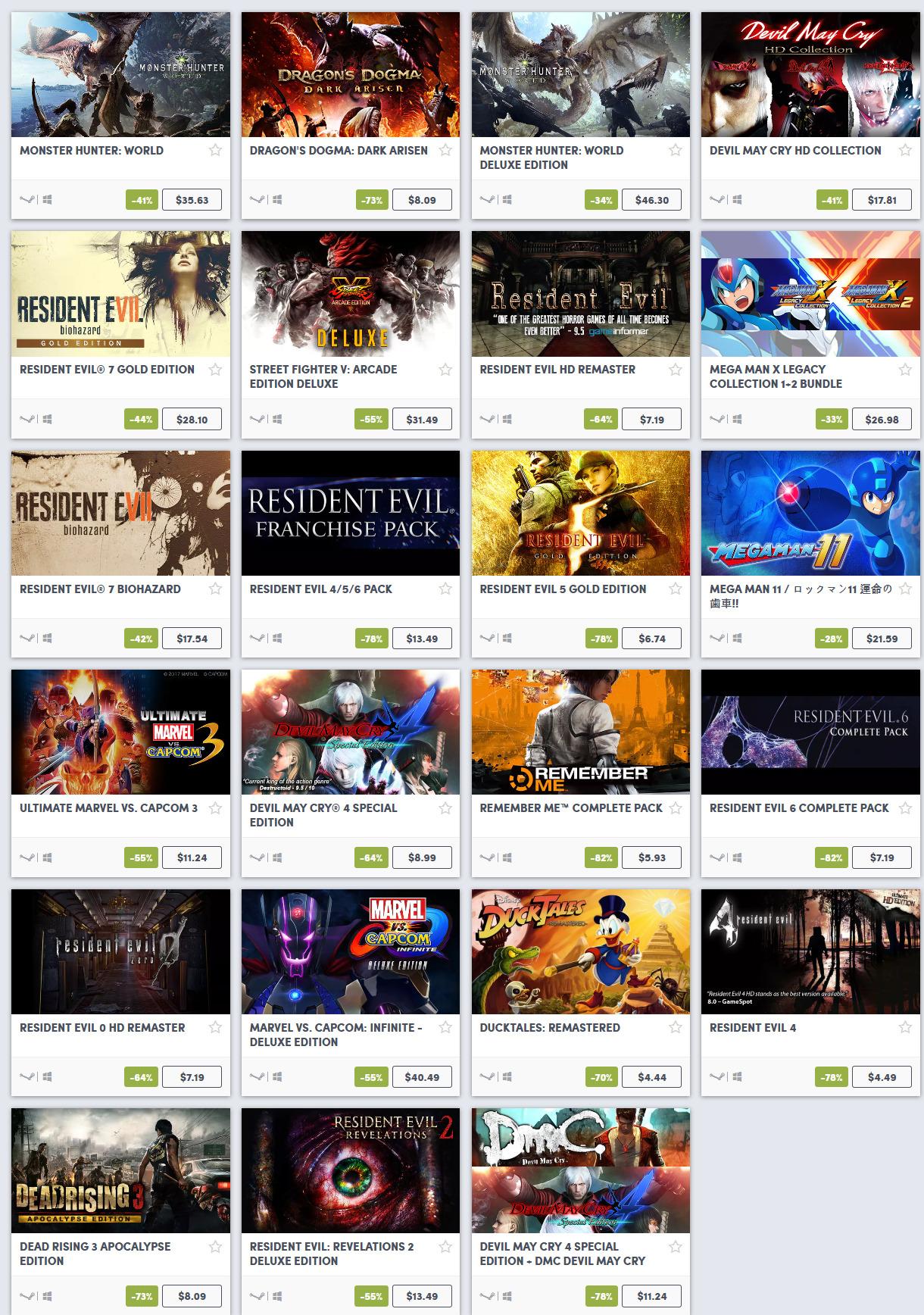 Screenshot_2019-01-11 Capcom Winter Sale Humble Store.jpg