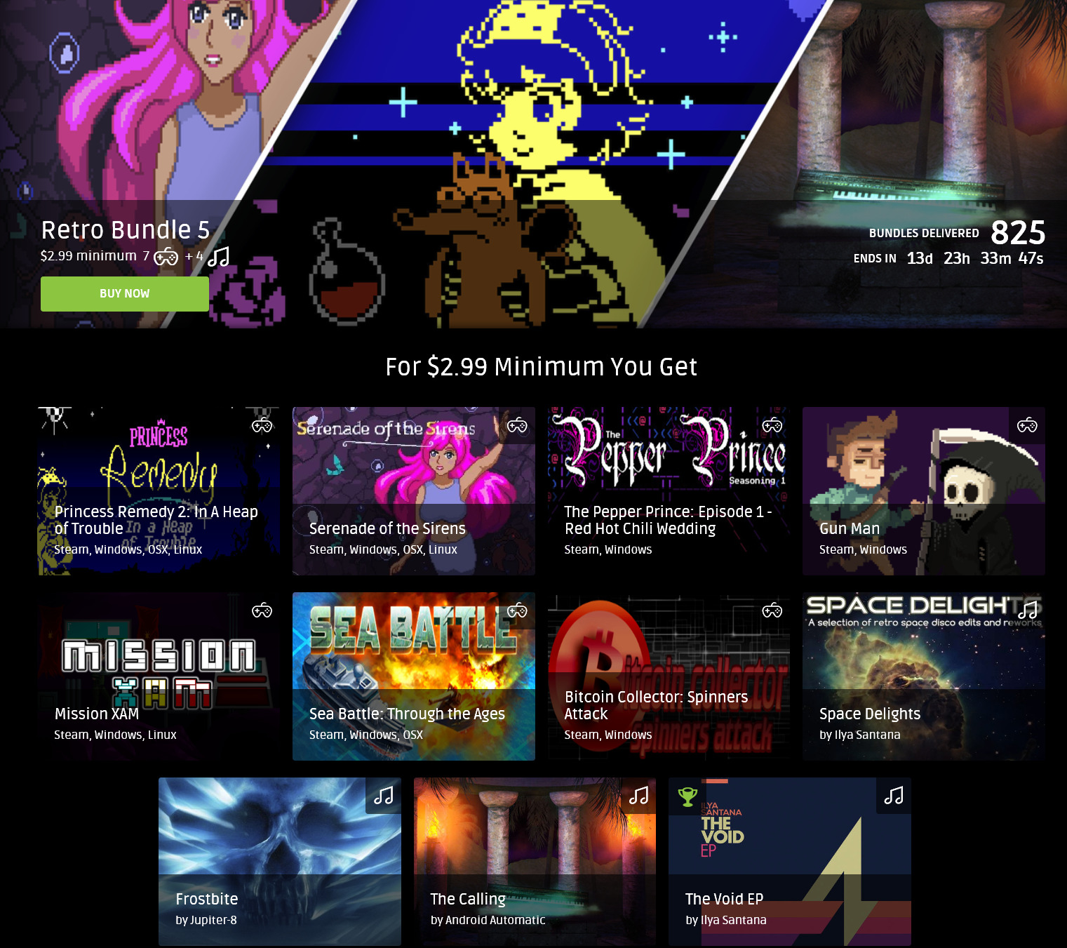 Screenshot_2019-05-31 Retro Bundle 5.jpg