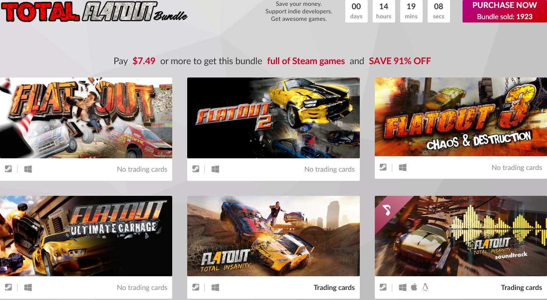Screenshot_2020-06-01 Total FlatOut Bundle 5 Steam Games 91% OFF.png