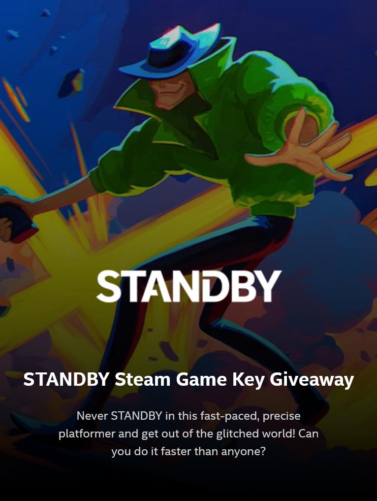 Screenshot_2020-08-18 Intel Gaming Access - STANDBY Steam Game Key Giveaway.png
