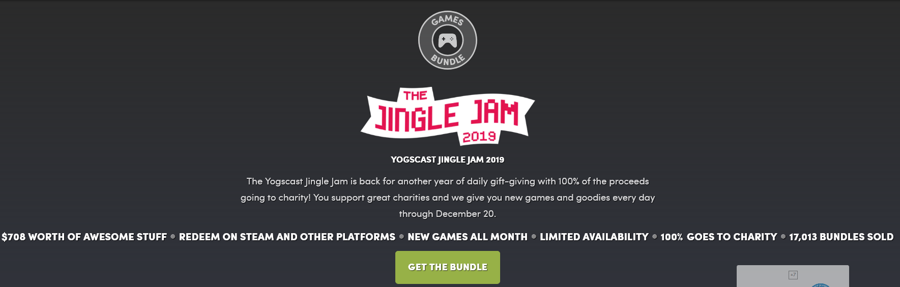 Screenshot_2019-12-02 Yogscast Jingle Jam 2019(1).png
