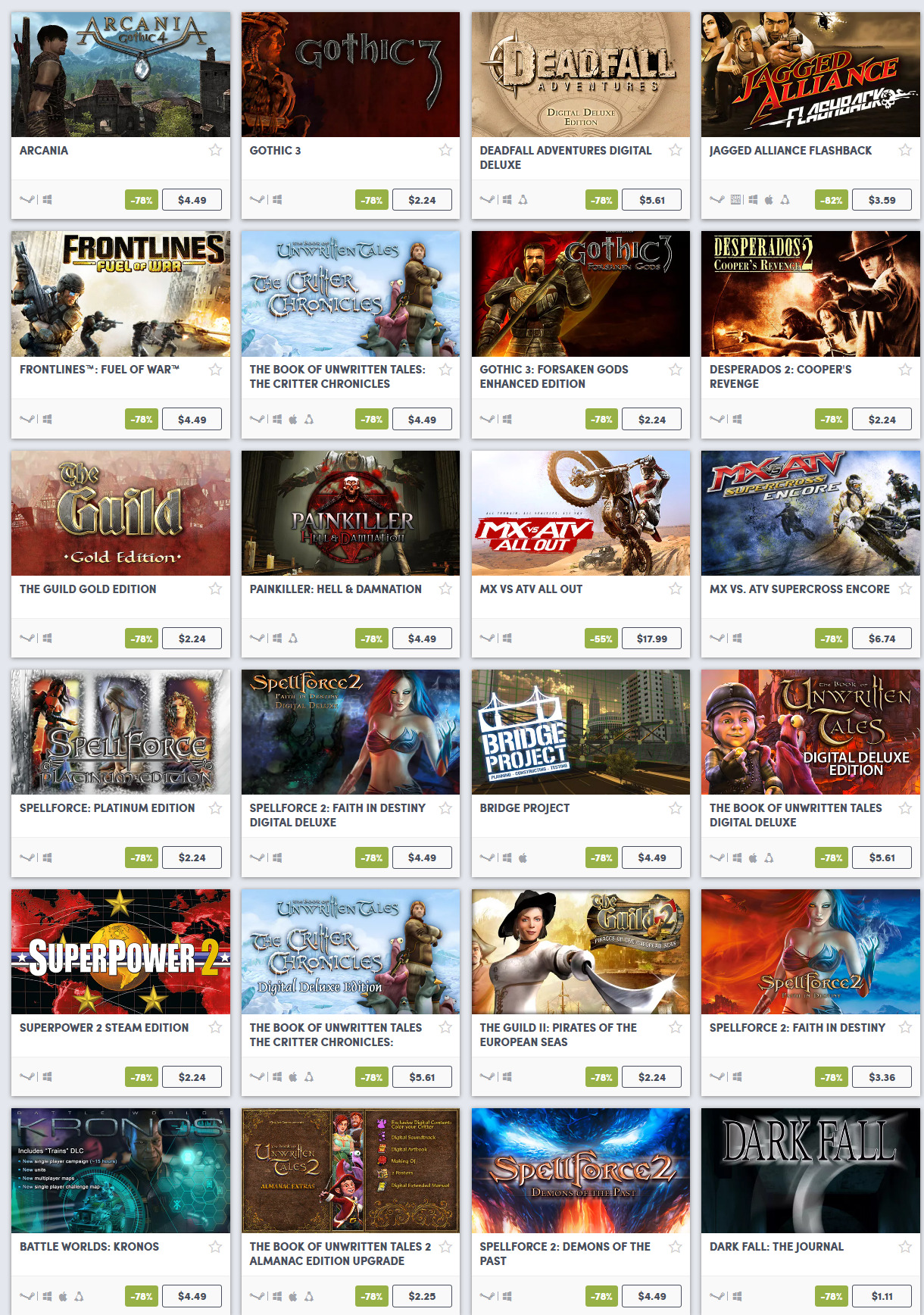 Screenshot_2019-01-11 THQ Nordic Winter Sale Humble Store(3).jpg