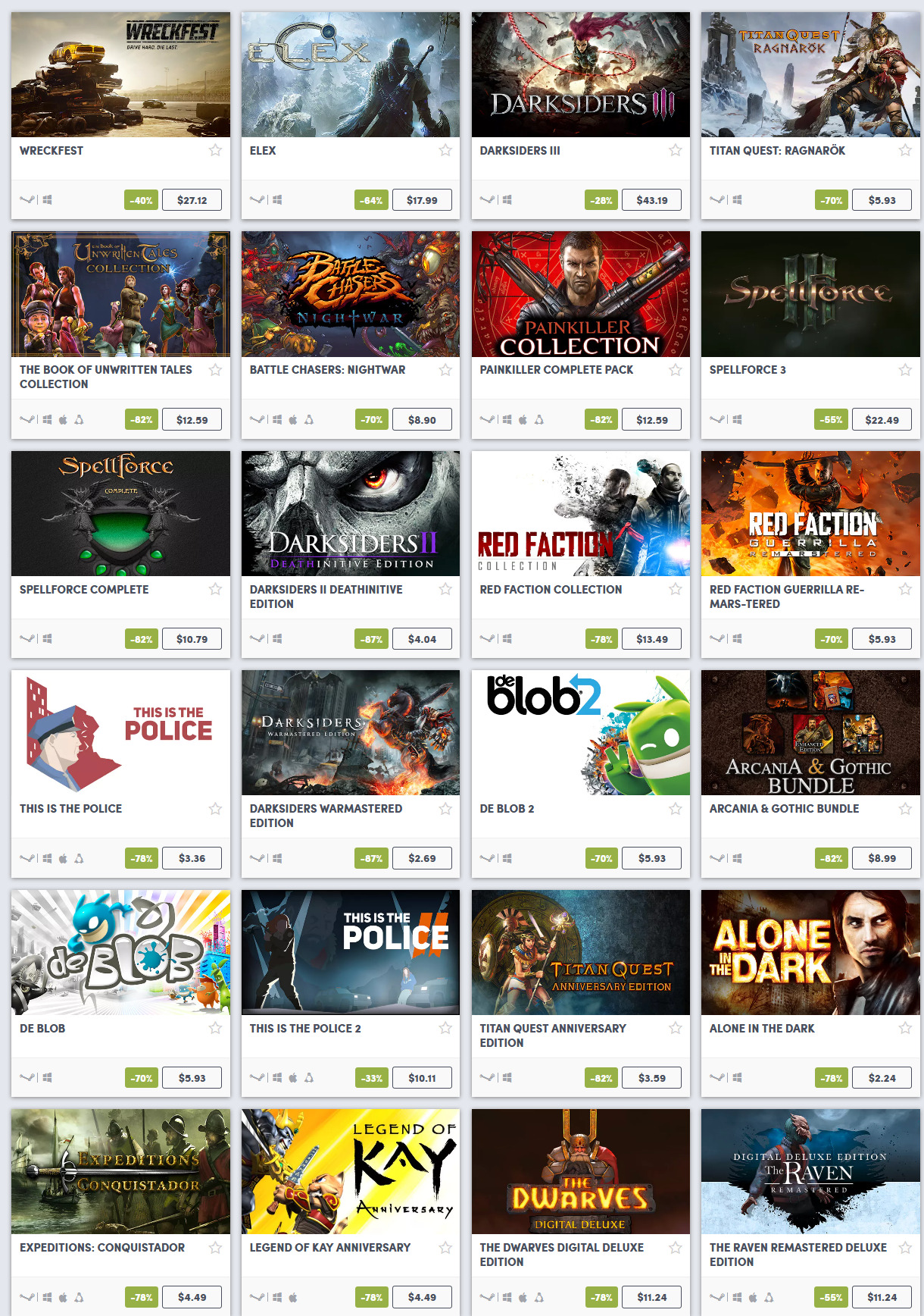 Screenshot_2019-01-11 THQ Nordic Winter Sale Humble Store.jpg