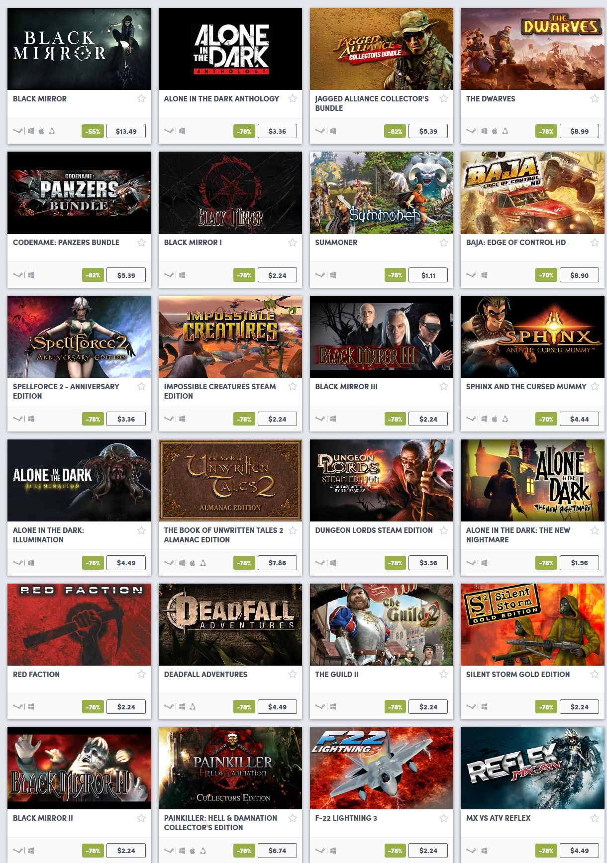 Screenshot_2019-01-11 THQ Nordic Winter Sale Humble Store(1).jpg