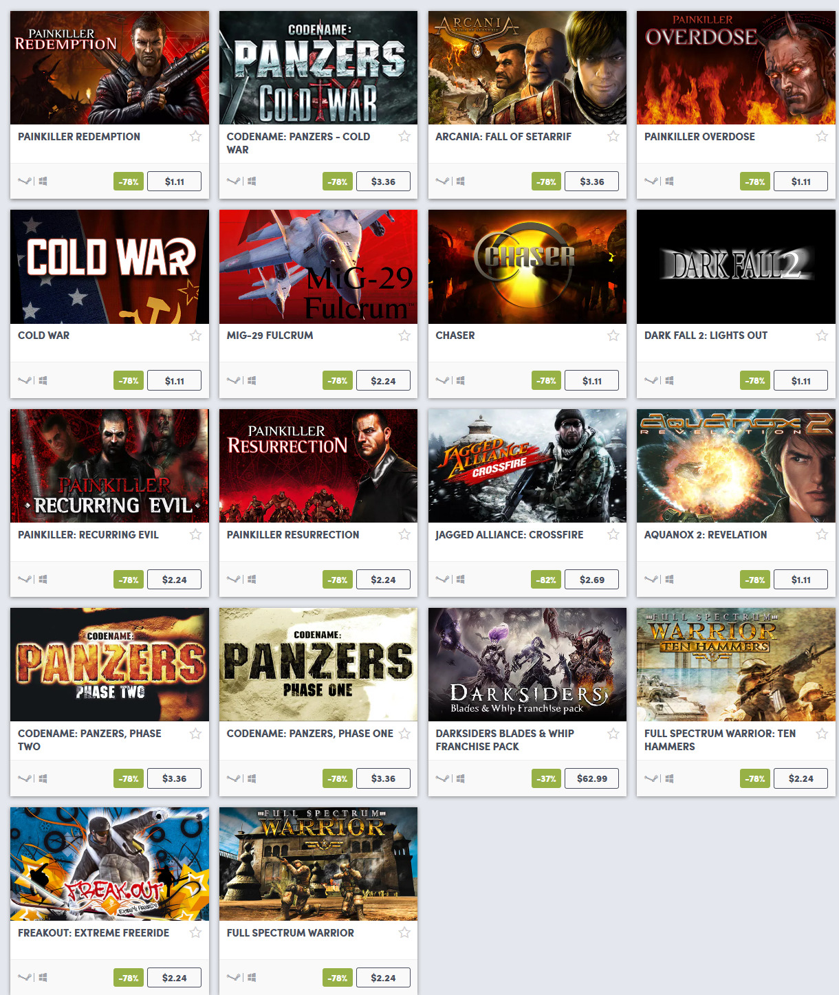 Screenshot_2019-01-11 THQ Nordic Winter Sale Humble Store(4).jpg