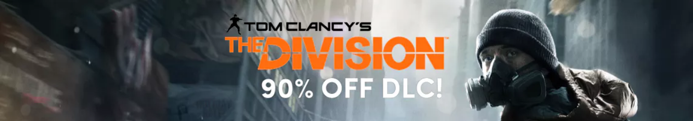 Screenshot_2019-02-02 The Division DLC Sale Humble Store.png