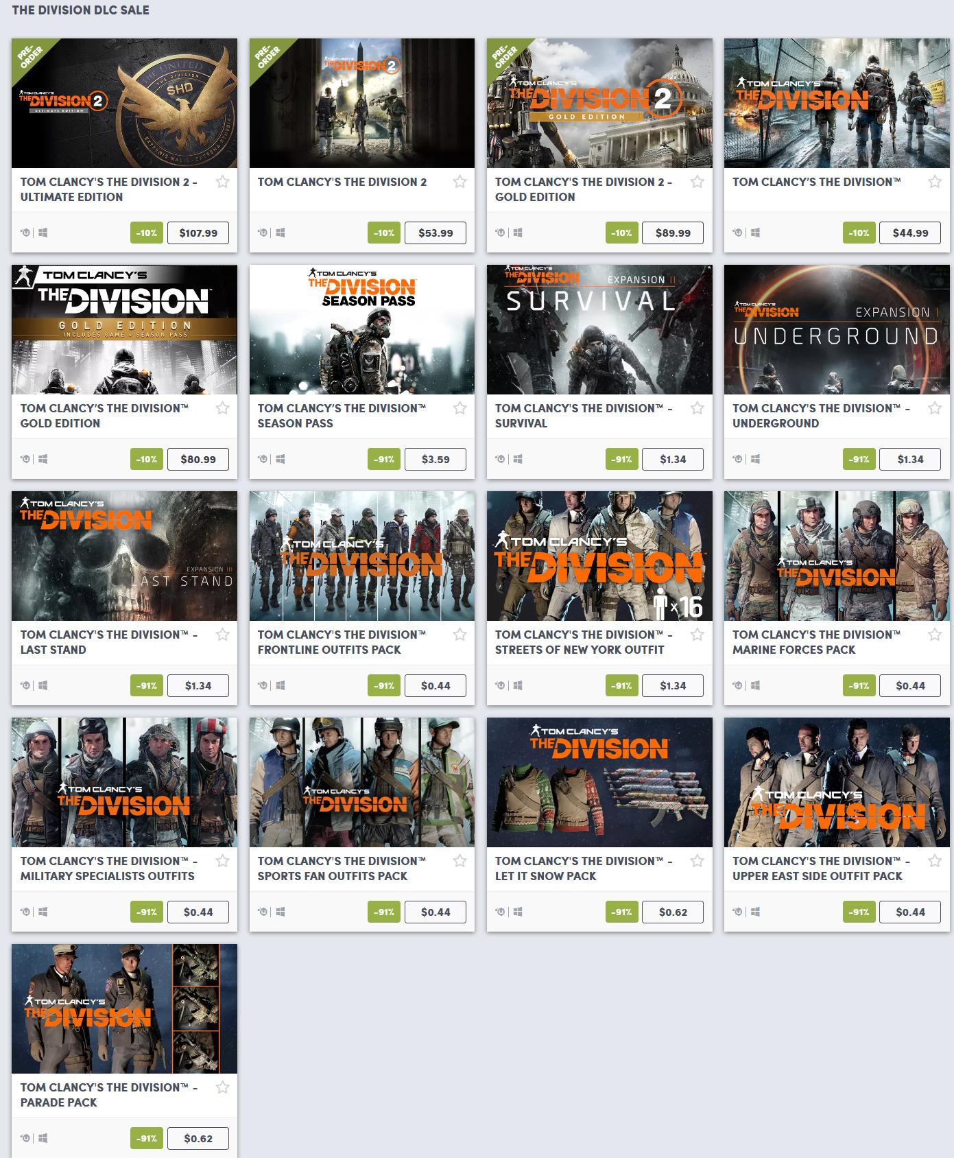 Screenshot_2019-02-02 The Division DLC Sale Humble Store.jpg