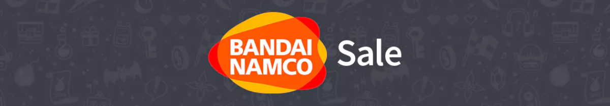 Screenshot_2019-01-11 Bandai Namco Winter Sale Humble Store.png