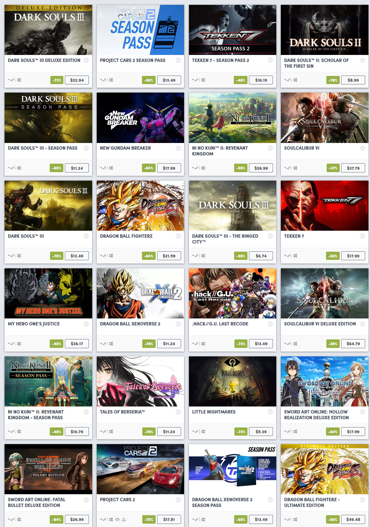 Screenshot_2019-01-11 Bandai Namco Winter Sale Humble Store.jpg