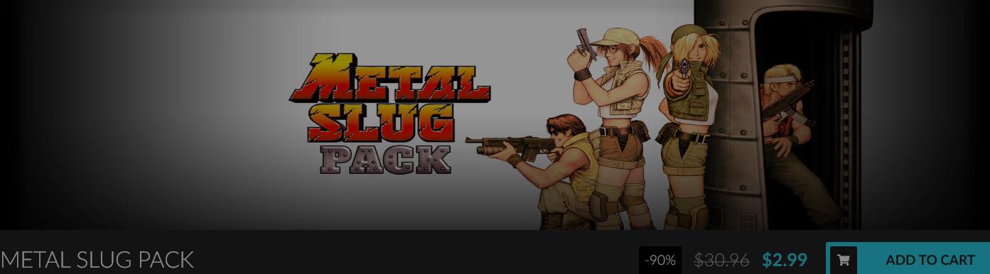 Screenshot_2020-02-06 METAL SLUG PACK PC Steam Fanatical.png
