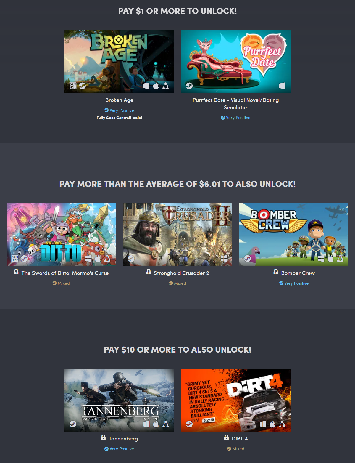 Screenshot_2019-10-02 Humble One Special Day Bundle 2019(1).png