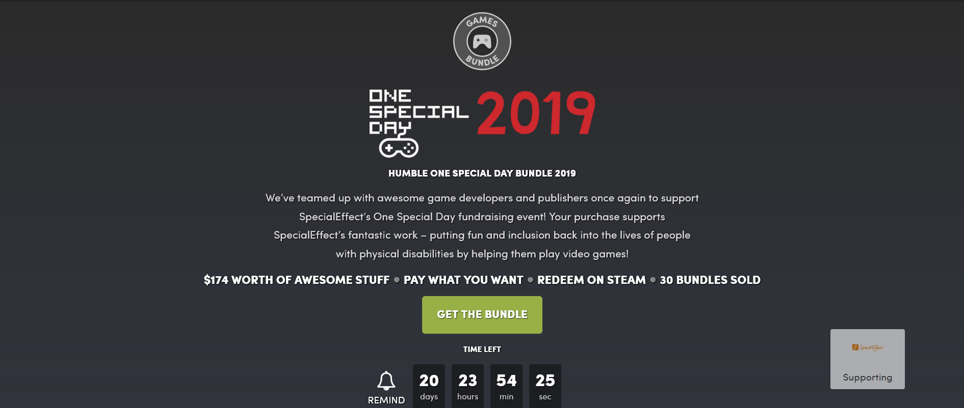 Screenshot_2019-10-02 Humble One Special Day Bundle 2019.png