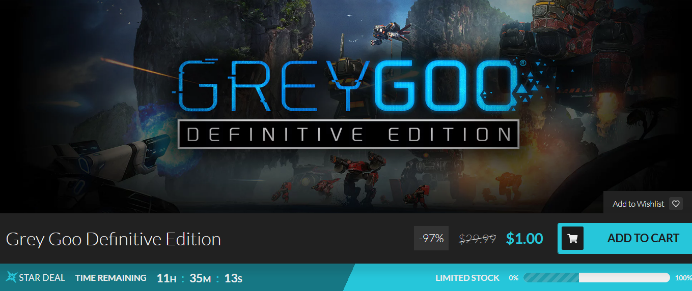 Screenshot_2019-07-22 Grey Goo Definitive Edition PC Steam Fanatical.png
