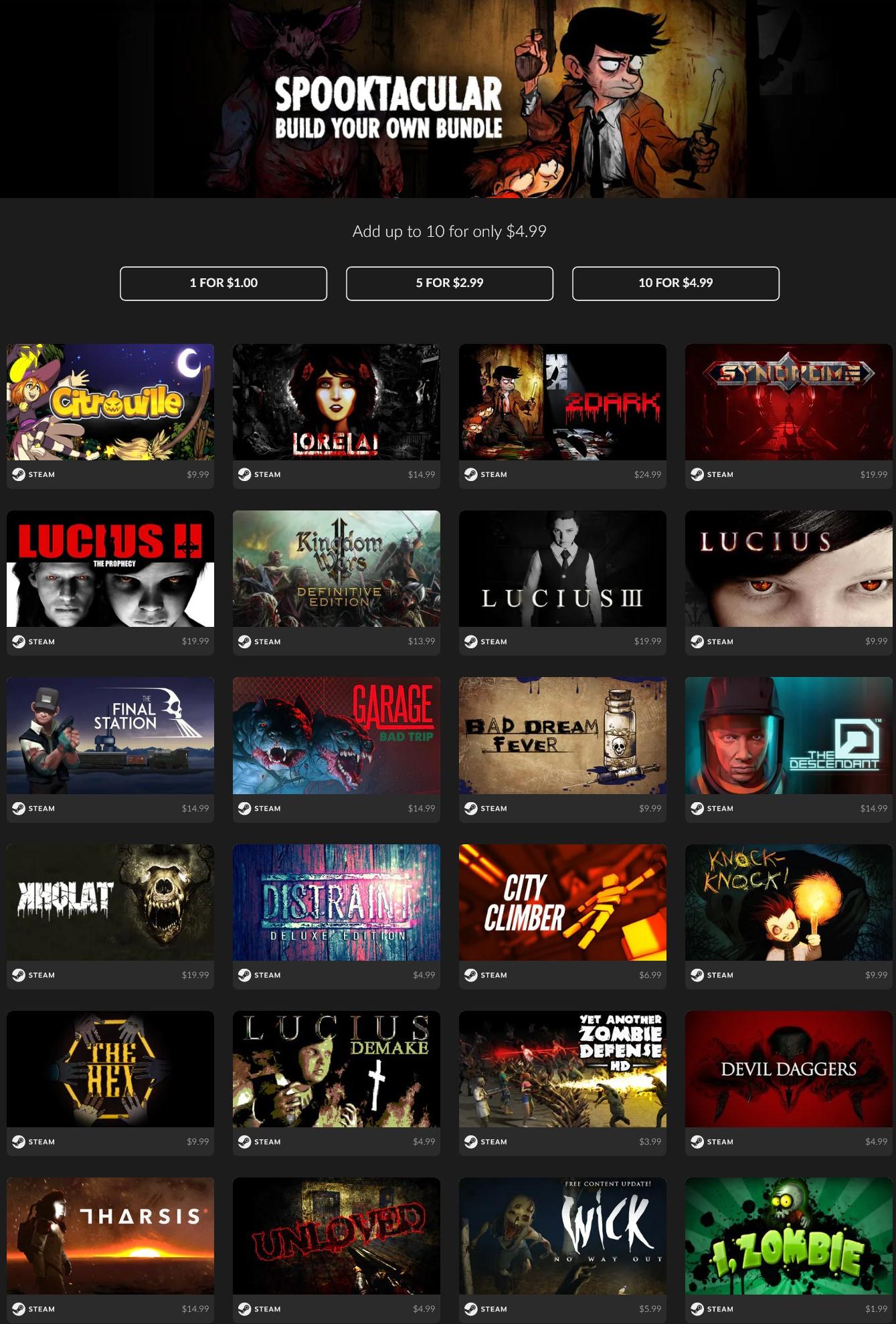 Screenshot_2020-10-16 Fanatical Spooktacular Build Your Own Bundle.jpg