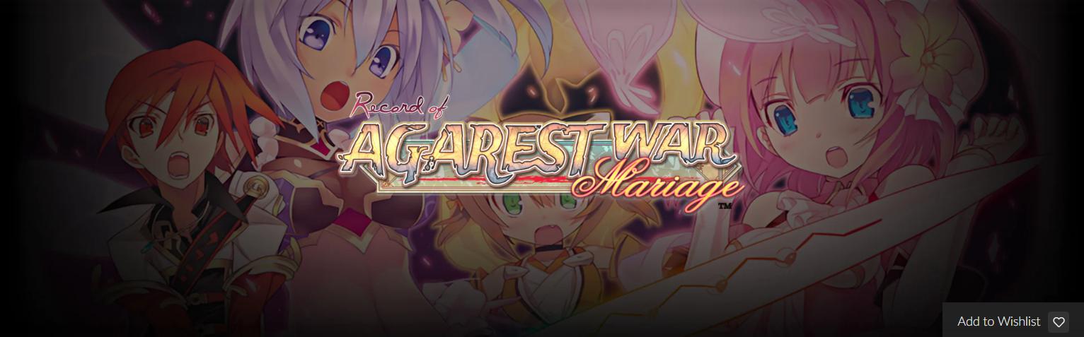 Screenshot_2019-11-04 Record of Agarest War Mariage PC Steam Fanatical.png