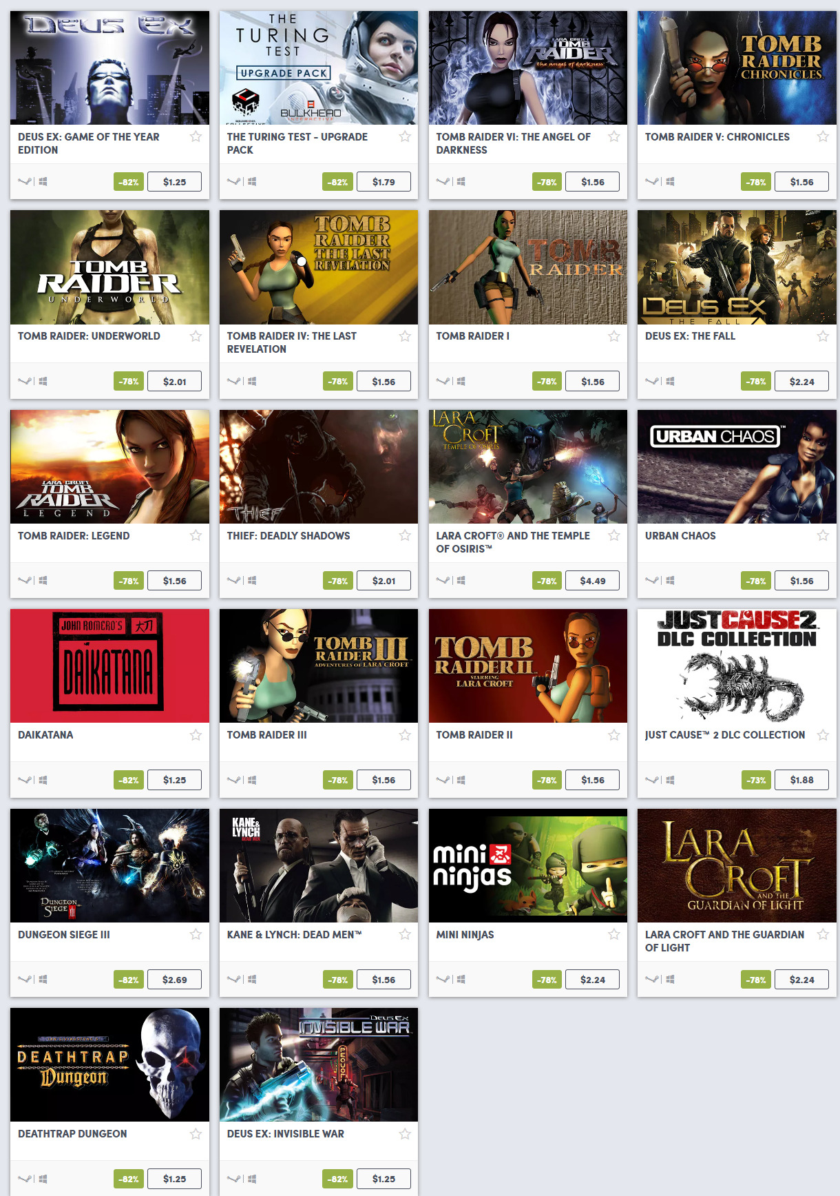 Screenshot_2019-01-11 SQUARE ENIX Winter Sale Humble Store(3).jpg