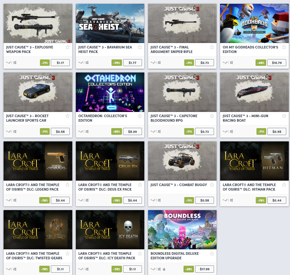 Screenshot_2019-01-11 SQUARE ENIX Winter Sale Humble Store(2).png