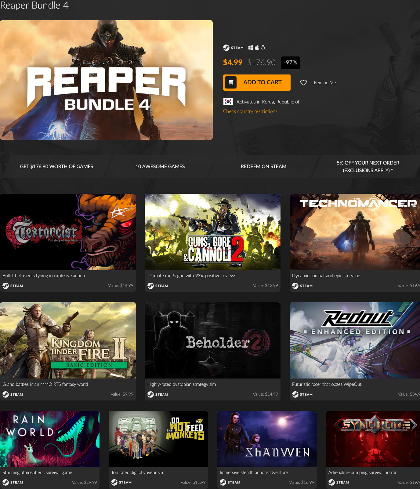 Screenshot_2020-07-17 Reaper Bundle 4 Steam Game Bundle Fanatical.jpg
