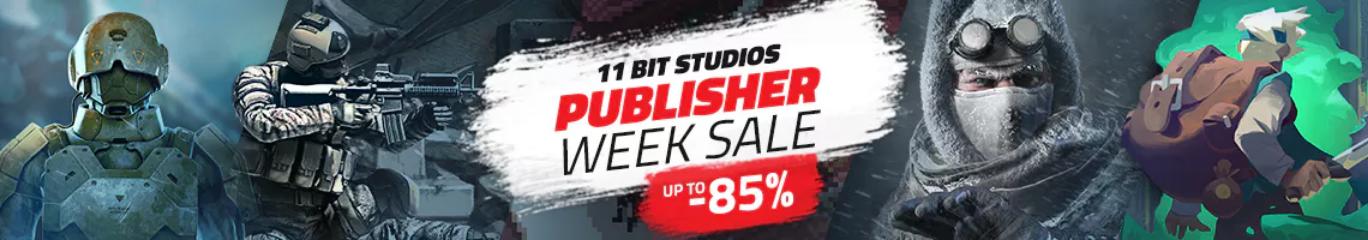 Screenshot_2019-02-02 11 bit Publisher Sale Humble Store.png