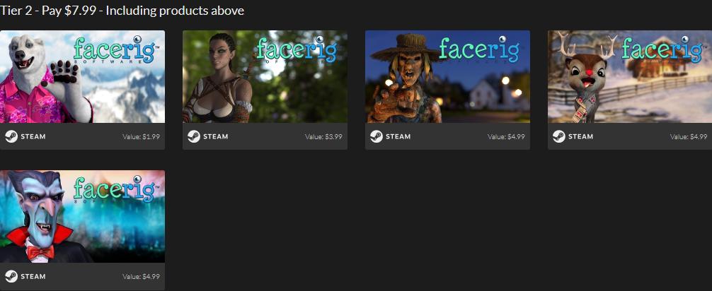 Screenshot_2018-09-20 The FaceRig Bundle Windows Steam Fanatical(5).png