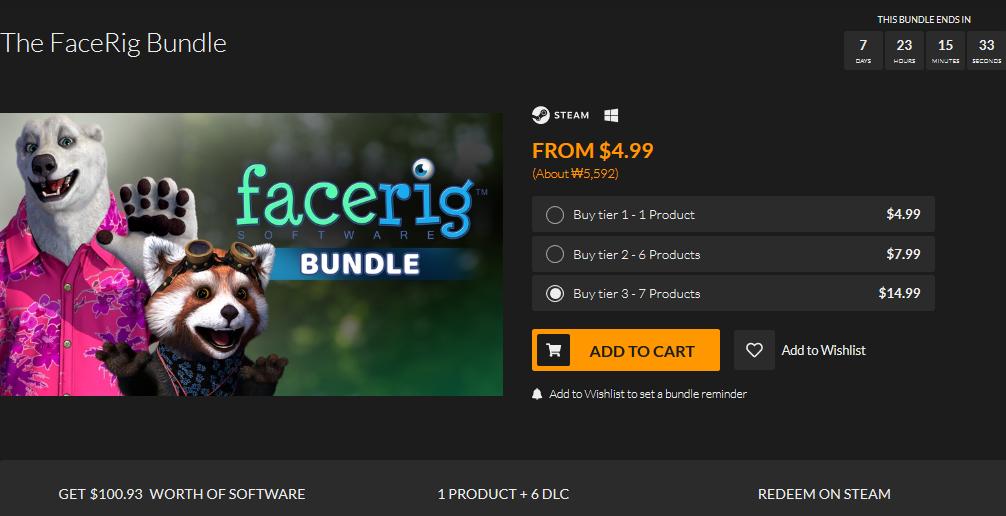 Screenshot_2018-09-20 The FaceRig Bundle Windows Steam Fanatical.png
