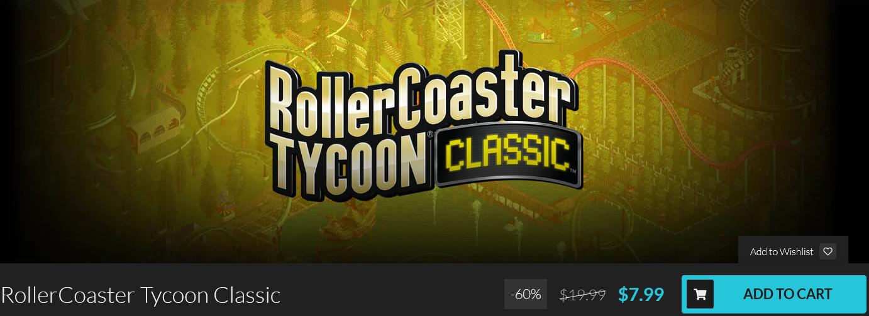 Screenshot_2019-06-24 RollerCoaster Tycoon Classic Mac PC Steam Fanatical.png
