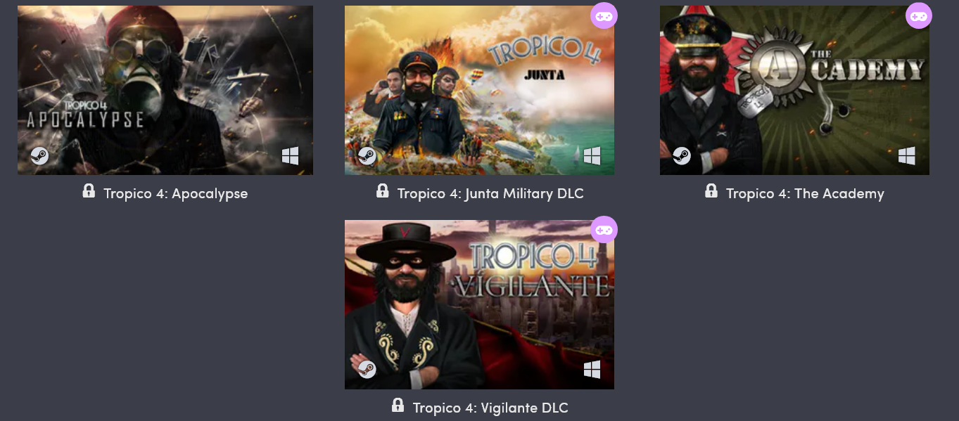 Screenshot_2020-09-23 Humble Totally Tropico Bundle.png