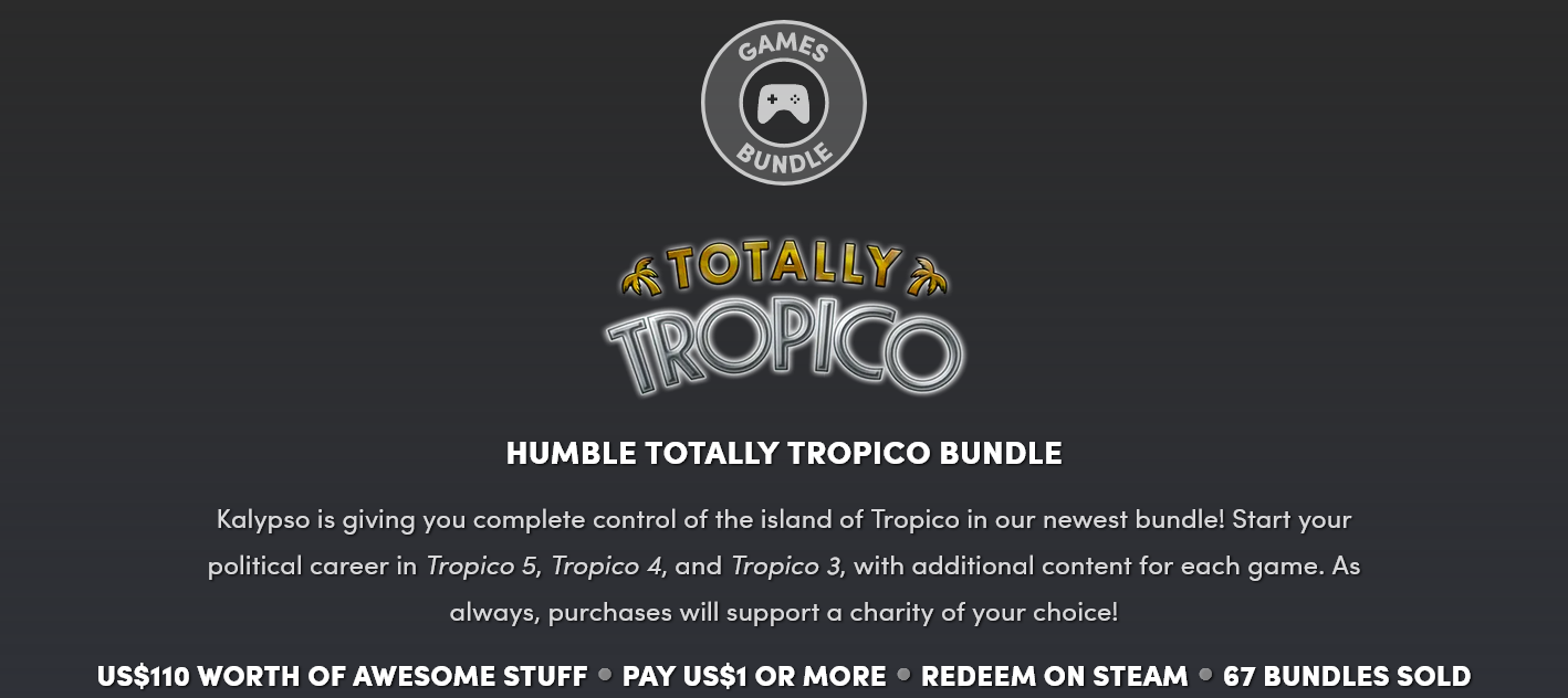 Screenshot_2020-09-09 Humble Totally Tropico Bundle.png