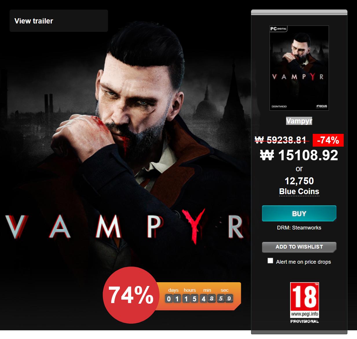 Screenshot_2019-10-15 Vampyr.png