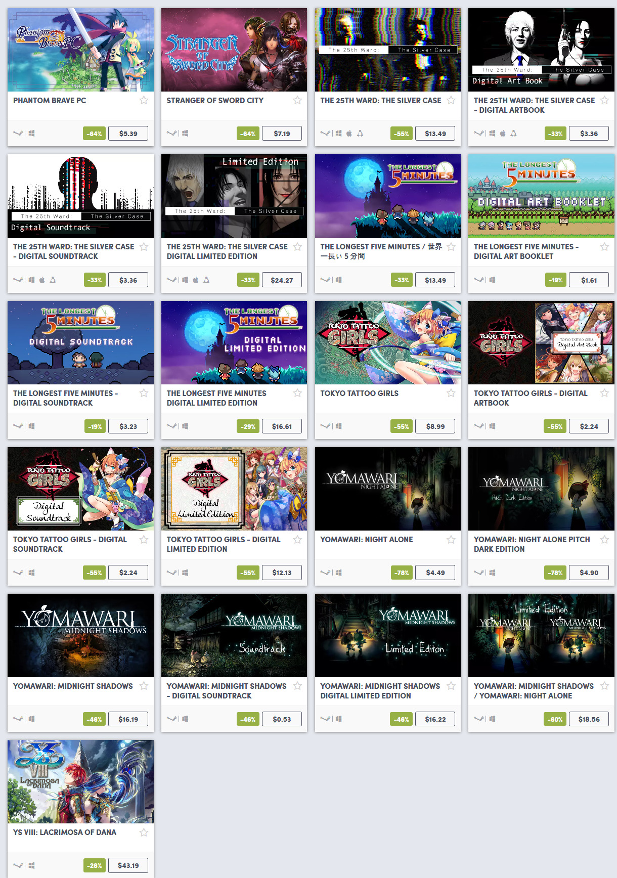 Screenshot_2019-01-11 NIS America Winter Sale Humble Store(2).jpg