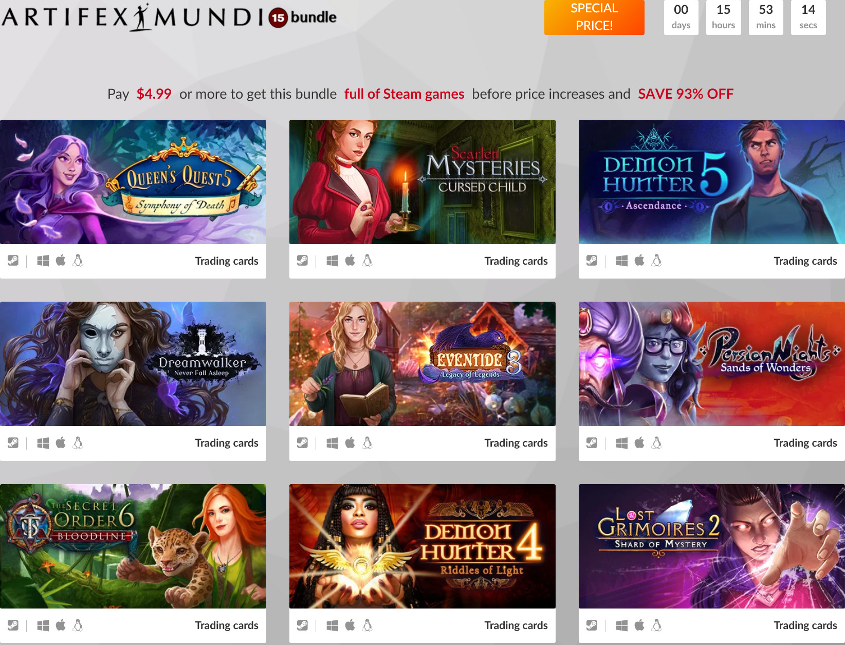 Screenshot_2020-09-04 Artifex Mundi Bundle 15 9 Steam Games 95% OFF.jpg