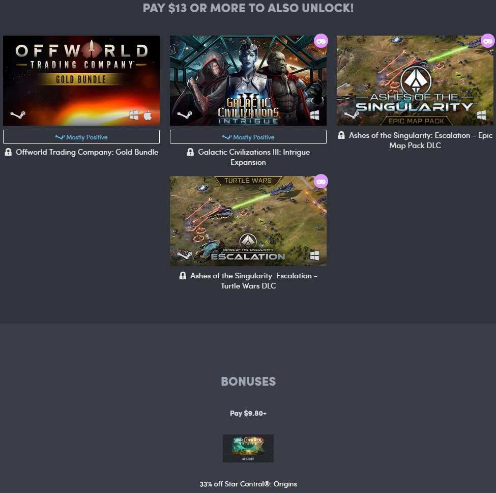 HUMBLE STARDOCK BUNDLE 2019 _2.jpg