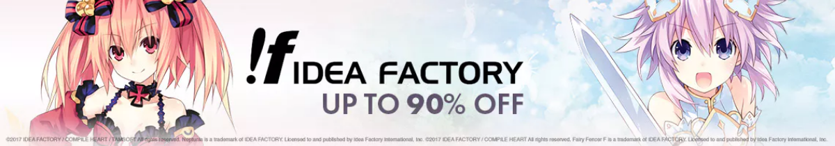 Screenshot_2019-01-11 Idea Factory Winter Sale Humble Store.png